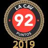 La-Cav-92-2019