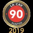 Medalla-LaCav-90-2019