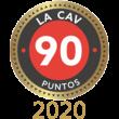 Medalla-LaCav-90-2020