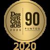 descorchado90-2-2020