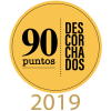descorchado90-2019