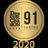 descorchado90-2020